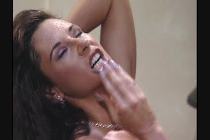 Heavy Breathing 1996  Adult Dvd Empire-5722