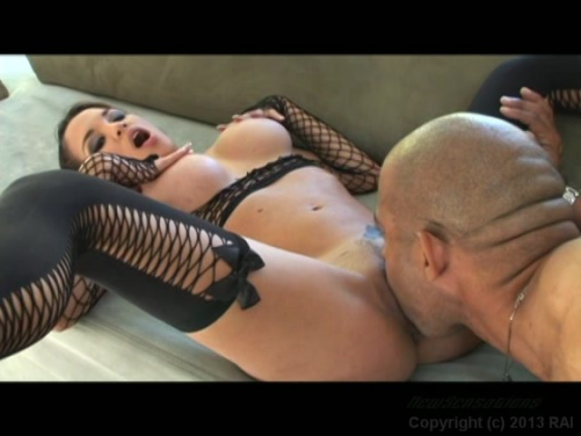 Streaming porn video still #11 from Young Latinas Are Sexy