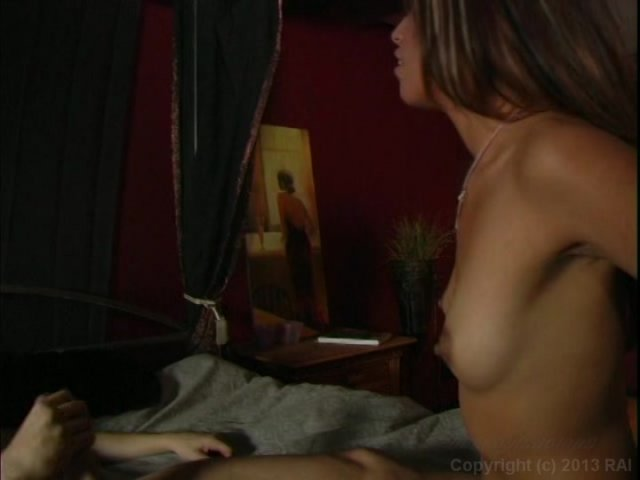 Streaming porn video still #8 from Young Latinas Are Sexy