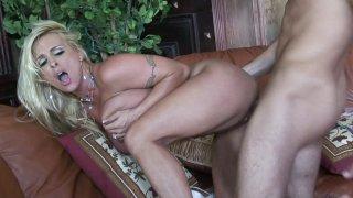 Streaming porn video still #7 from Sexy Boob Girls