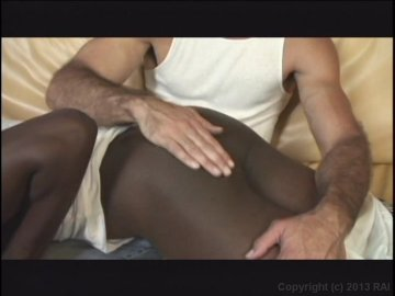 Scene Screenshot 1669303_00200