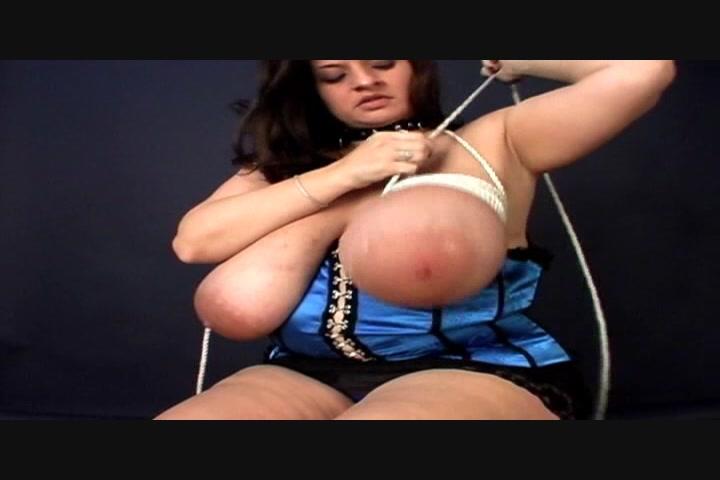 Model mayhem sex