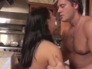 Screenshot #24 from Cum Swapping Cuties - 6 Hours