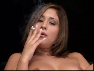 Streaming porn video still #9 from Smokin' 8