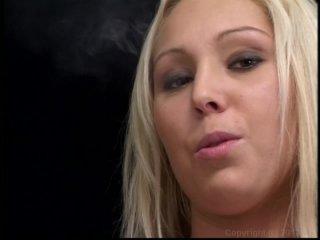 Streaming porn video still #2 from Smokin' 8