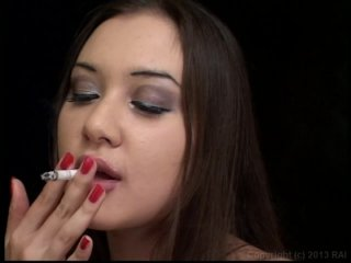 Screenshot #7 from Smokin' 8