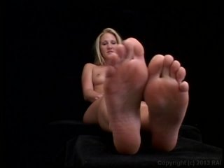 Streaming porn video still #1 from Smokin' 8