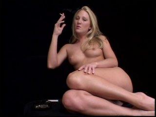 Streaming porn video still #4 from Smokin' 8