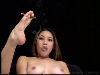 Streaming porn video still #8 from Smokin' 8