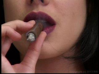 Streaming porn video still #5 from Smokin' 8