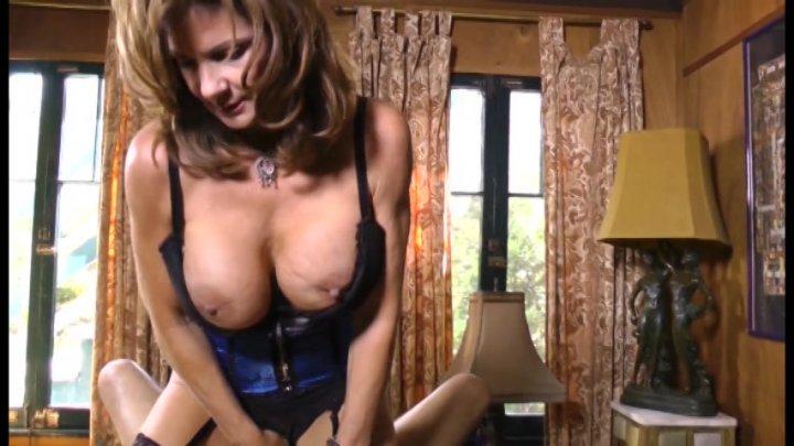 Streaming porn video still #7 from Fucked Up Family Values