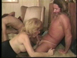 Streaming porn video still #13 from Sinsational Kitty Foxx, The