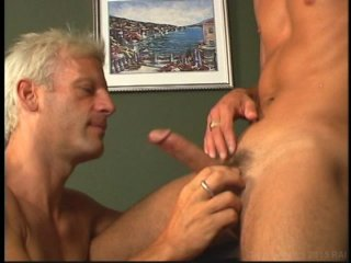 Streaming porn video still #1 from Twinks For Cash Vol. 2