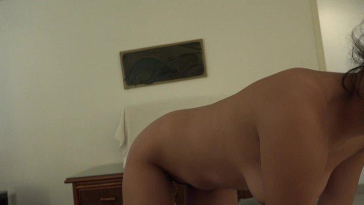 Streaming porn video still #1 from AMK Exotics Hardcore 2