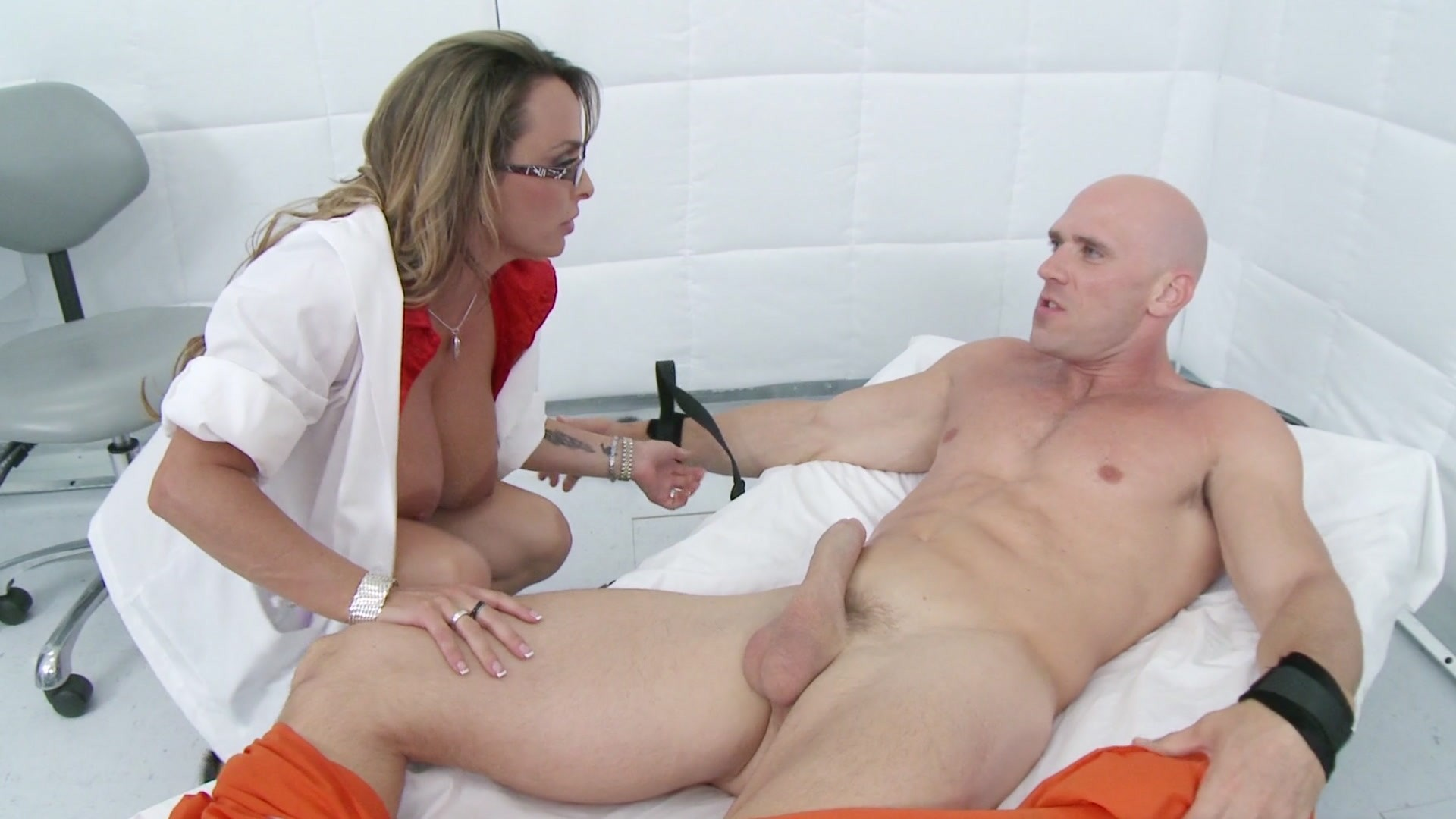 free-online-porn-video-doctor-advantage
