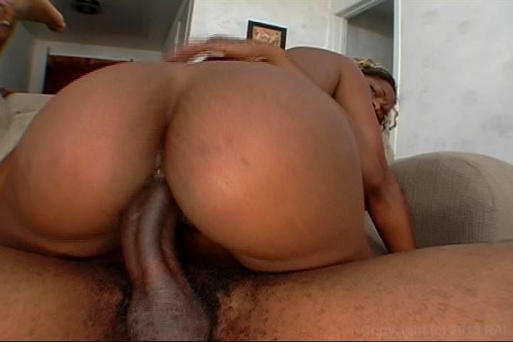 lisbin sex