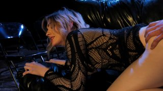 Streaming porn video still #5 from TS Super Models #2
