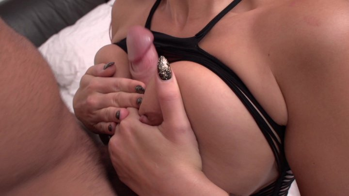 Streaming porn video still #5 from Axel Braun's Shades Of Red