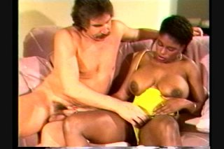 Streaming porn video still #4 from Big Tit Legends of the 80s #2