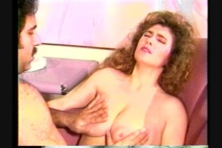 Streaming porn video still #3 from Big Tit Legends of the 80s #2