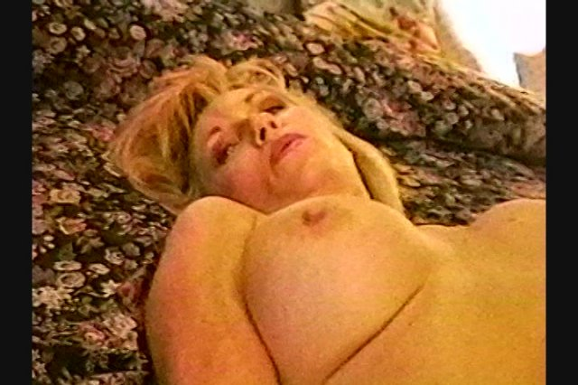 Streaming porn video still #1 from The Adventures of Marilyn Ohno - Plugged and Leaky