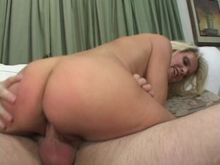 Streaming porn video still #5 from Mother & Son