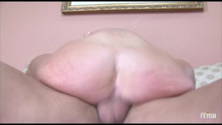 Streaming porn scene video image #7 from Blondie Fuck Doll Is Up For Grabs