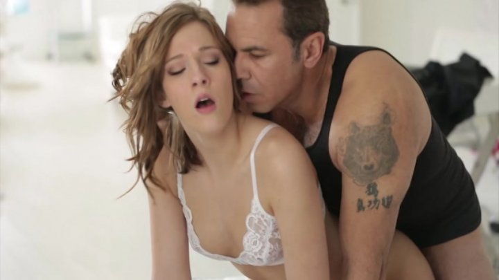 Streaming porn video still #7 from Best Of Forbidden Affairs