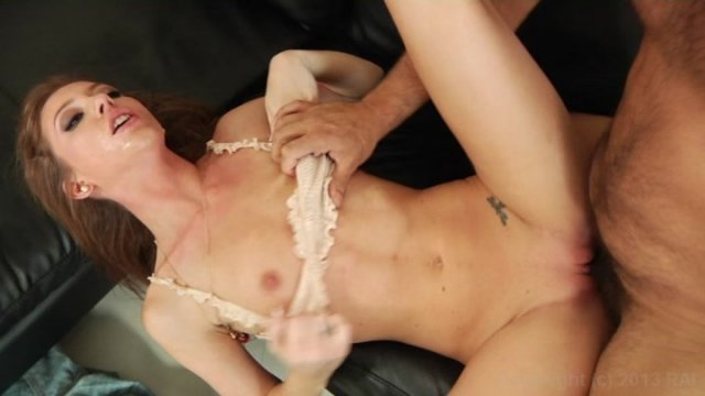 Streaming porn video still #3 from Bombshells 4, The