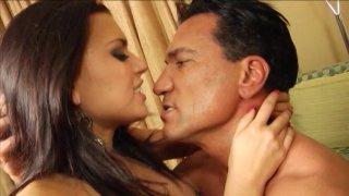 Streaming porn video still #5 from Amazing Big Tits! Vol. 4
