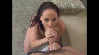 Streaming porn video still #4 from Amazing Big Tits! Vol. 4