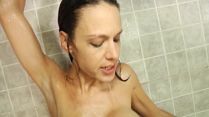 Streaming porn video still #1 from Amazing Big Tits! Vol. 4