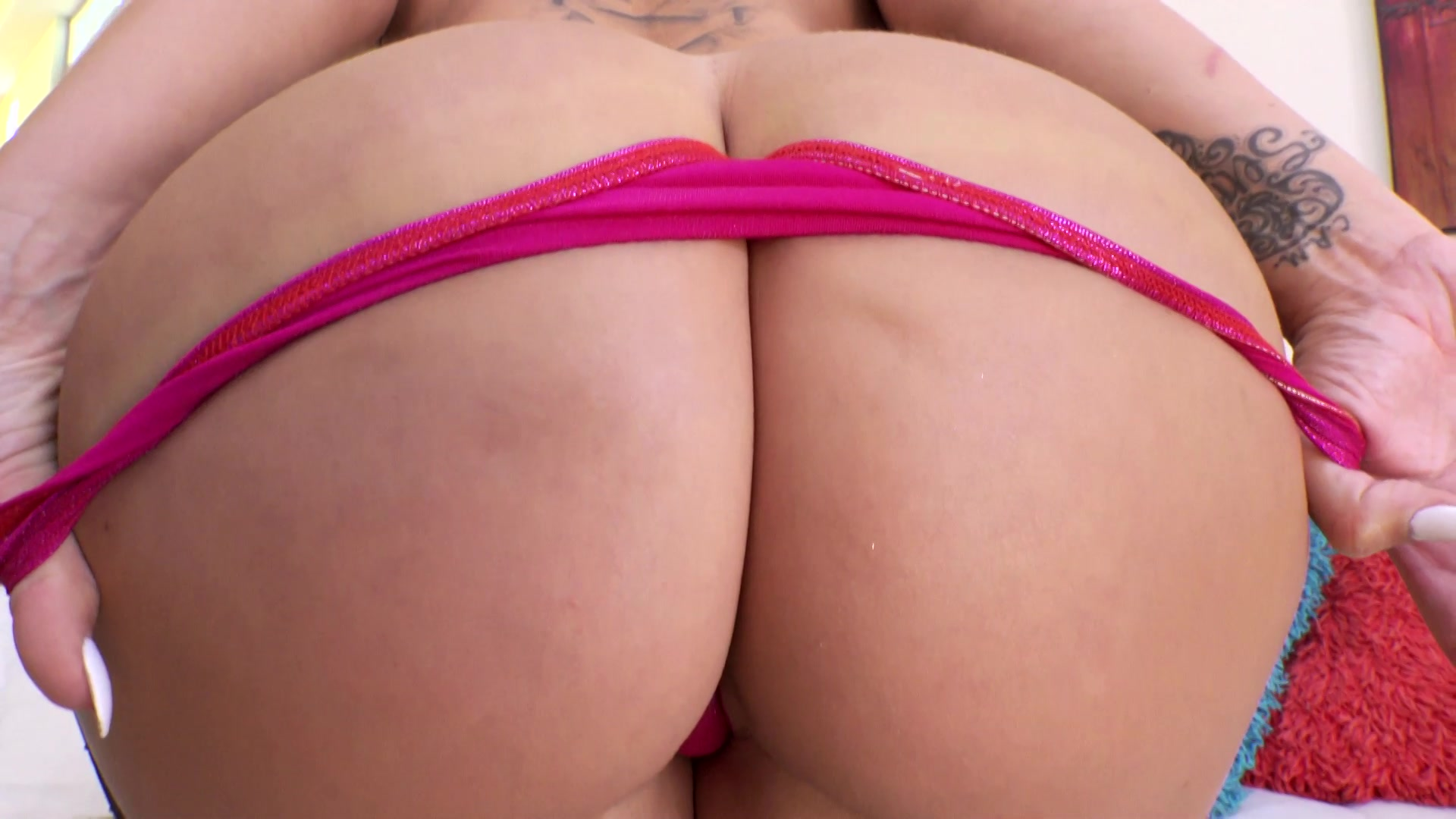 Trailers Big Booty Anal Babes Porn Video Adult Dvd Empire