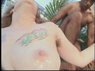Streaming porn video still #4 from Smelly Hairy Armpits