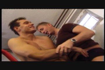 Scene Screenshot 1179387_00440