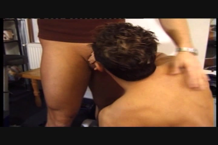 Gay japanese porn star