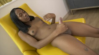 Streaming porn video still #9 from Tyra Alice 2