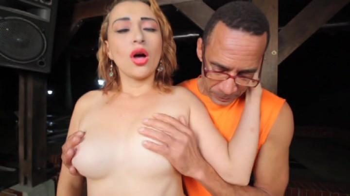 Interracial porn pichunter
