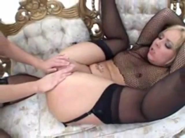Streaming porn video still #1 from I Love Ashley