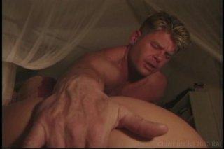 Streaming porn video still #1 from Deep In The Bush 2