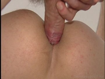 Scene Screenshot 1329399_00940