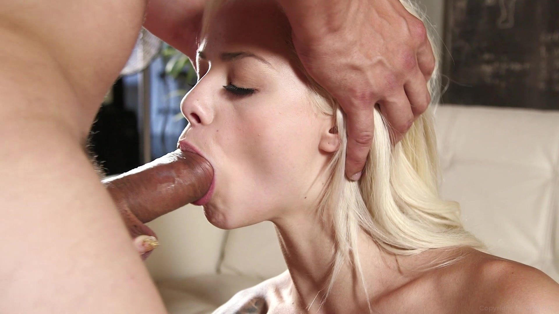 free-trailer-oral-sex