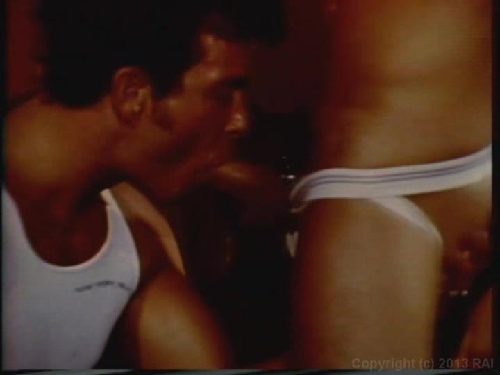 BDSM Squirt porno