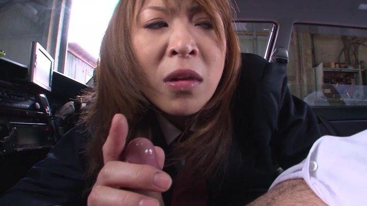 Streaming porn video still #3 from Sucky Sucky Asians