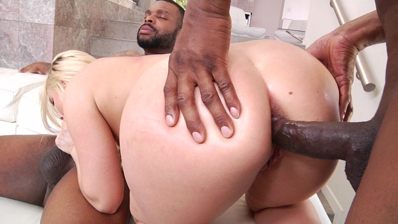 interracial adult dvd