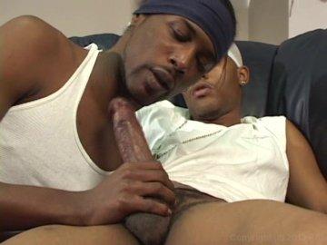 sucking s dick Men big