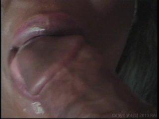 Streaming porn video still #1 from Big Black Dicks Big Black Tits #2