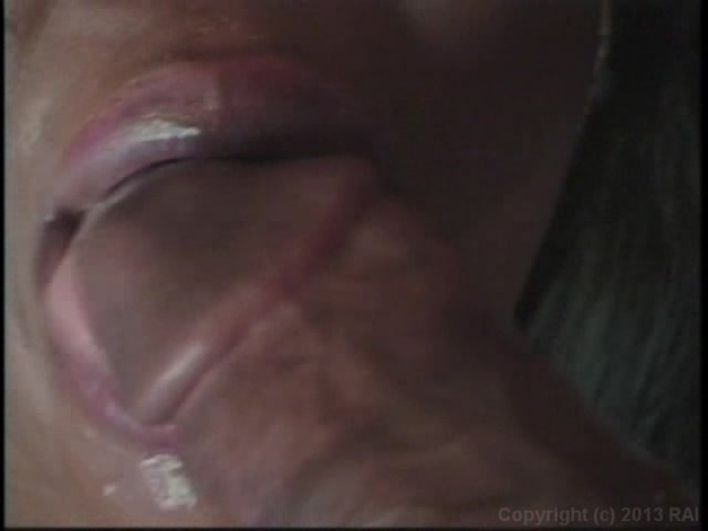 Streaming porn video still #1 from Big Black Dicks Big Black Tits #2