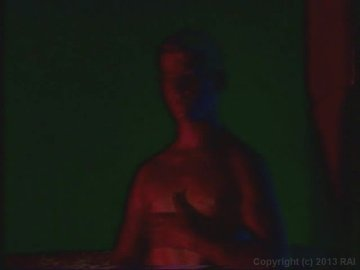 Scene Screenshot 1319421_01000