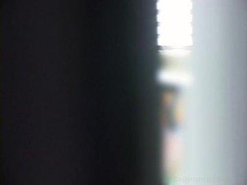 Scene Screenshot 1209425_00140